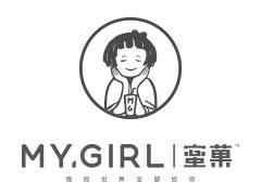 ysb288易胜博店加盟