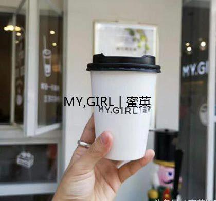 加盟开蜜菓奶茶店好开吗