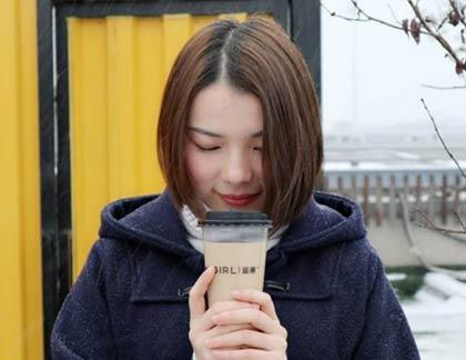 大学生创业奶茶店加盟代理哪个好