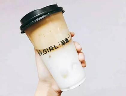 奶茶加盟店可以同时经营什么产品