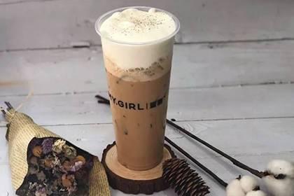 开奶茶店加盟店有哪些实用的点子